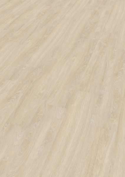 "Wineo Vinyl 2,5 mm zum kleben ""Salt Lake Oak"" - WINEO 800 wood - 1 kaufen - Laminatparadies"