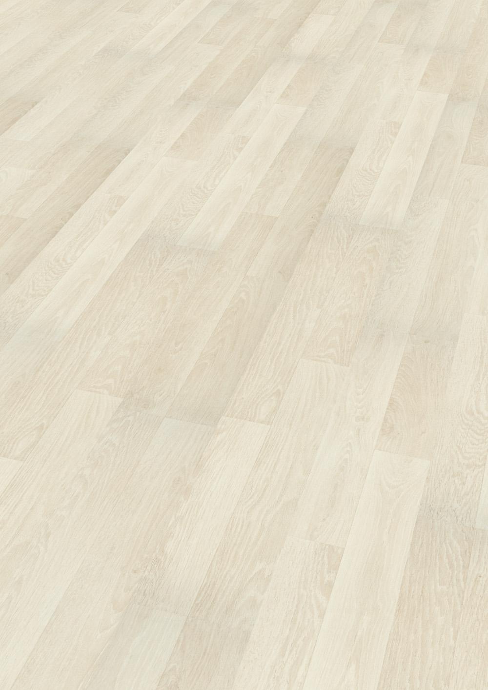 wineo laminat white oak 2 stab wineo 300. Black Bedroom Furniture Sets. Home Design Ideas