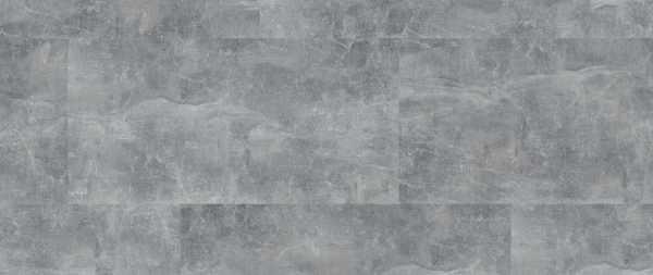 """Purline 2,5 mm zum kleben """"Raw Industrial"""" - WINEO 1500 stone XL"""