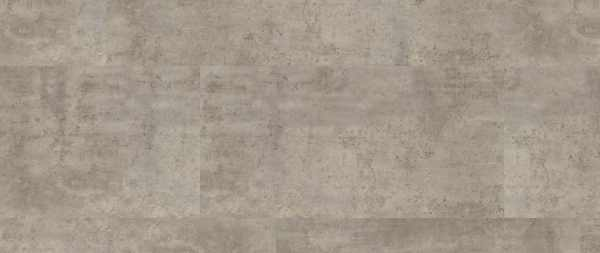 """Purline 2,5 mm zum kleben """"Just Concrete"""" - WINEO 1500 stone XL"""