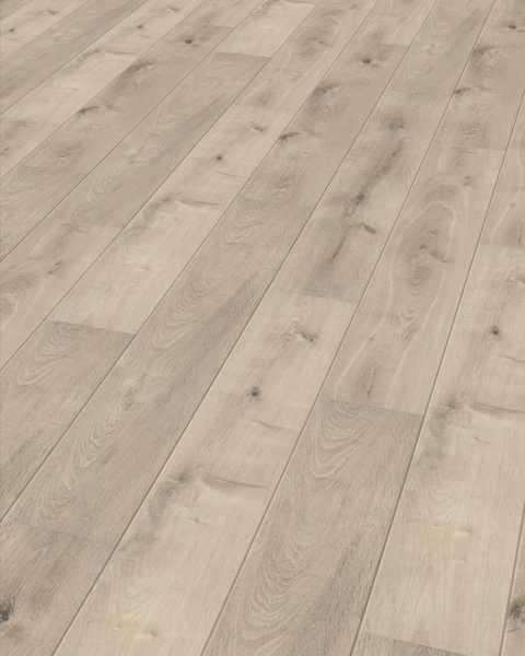 """Elesgo Laminat """"Eiche Delikat"""" - Contour floor V2 Fase"""