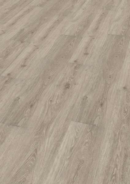 "Wineo Vinyl 2 mm zum kleben ""Victoria Oak Grey"" - WINEO 600 wood XL"