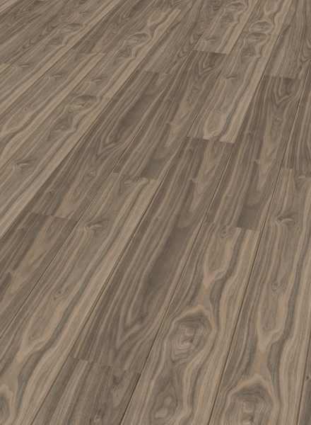 """Elesgo Laminat """"Nußbaum Virginia"""" - Contour floor V2 Fase kaufen - Laminatparadies"""