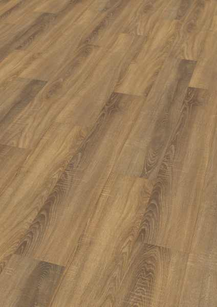 "Wineo Laminat ""Virginia Oak"" 1 Stab - Wineo 500 Medium V2"