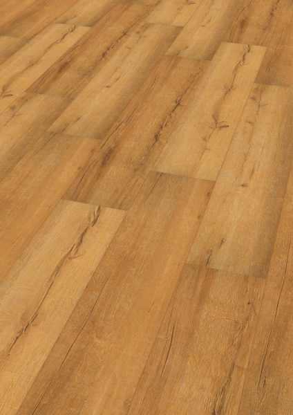 "Wineo Laminat ""Tirol Oak Honey"" 1 Stab - Wineo 500 Large V2 - 1 kaufen - Laminatparadies"