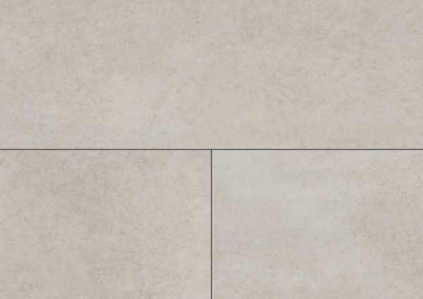 "Vinyl 5 mm Klick Rigid ""Noord Factory"" - WINEO 600 stone XL"