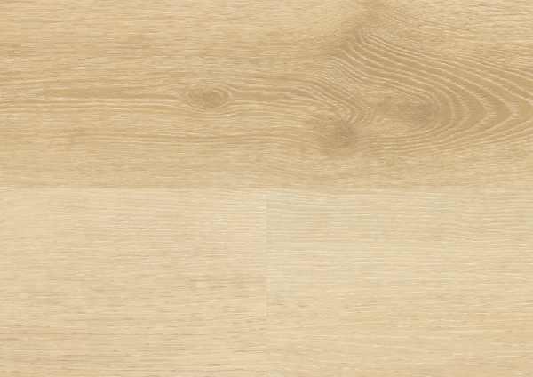 "Vinyl 5 mm Klick Rigid ""Barcelona Loft"" - WINEO 600 wood XL"