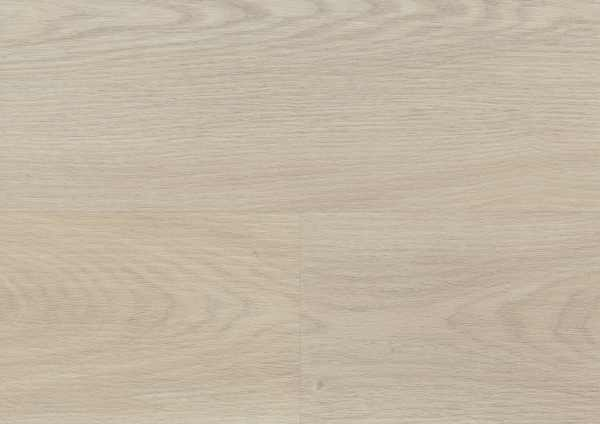 "Vinyl 5 mm Klick Rigid ""Copenhagen Loft"" - WINEO 600 wood XL"