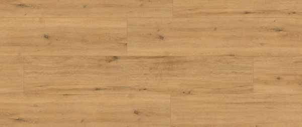 """Purline 2,5 mm zum kleben """"Crafted Oak"""" - WINEO 1500 wood XL"""