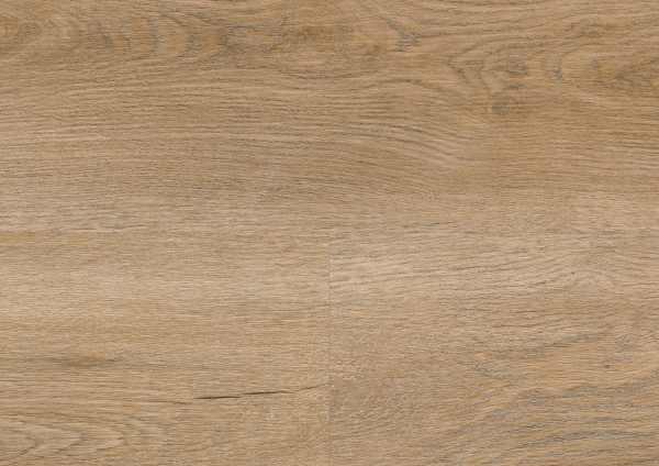 "Vinyl 2 mm zum kleben ""Amsterdam Loft"" - WINEO 600 wood XL"