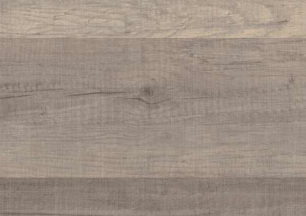 "Laminat ""Welsh Dark Oak"" 1 Stab - Wineo 300"