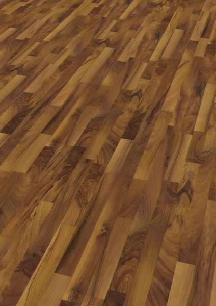"Wineo Laminat ""Natural Walnut"" 3 Stab - Wineo 300"