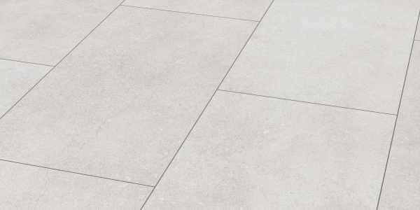 """Avatara Designboden 6 mm zum klicken """"Stein Delphi inkl. Trittschall"""" - X02"""