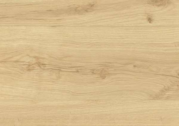 "Laminat ""California Oak mit Trittschall"" 1 Stab - Wineo 300"