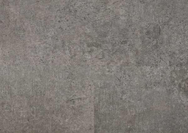 "Vinyl 2 mm zum kleben ""SoHo Factory"" - WINEO 600 stone XL"