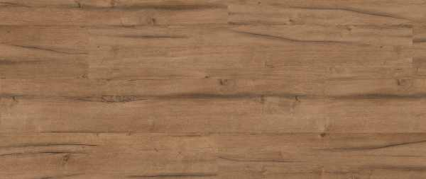 "Purline 2,5 mm zum kleben ""Western Oak Desert"" - WINEO 1500 wood XL"