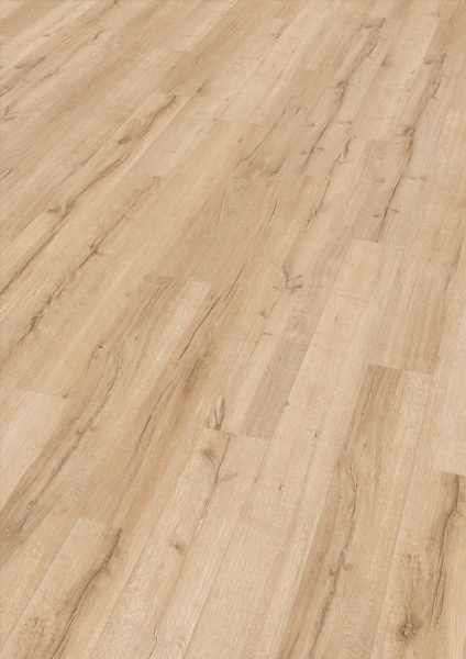 "Wineo Laminat ""Tirol Oak Cream"" 1 Stab - Wineo 500 Medium V2"