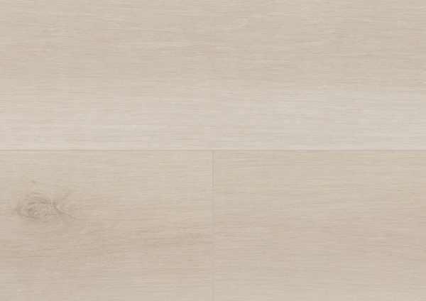 "Laminat ""Smooth Oak White"" 1 Stab - Wineo 500 Medium V4"