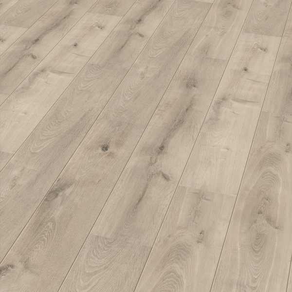 "Elesgo Laminat ""Eiche Delikat"" - Contour floor Rundkante"
