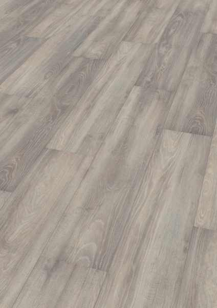 "Wineo Laminat ""Alaska Oak"" 1 Stab - Wineo 500 Large V2"