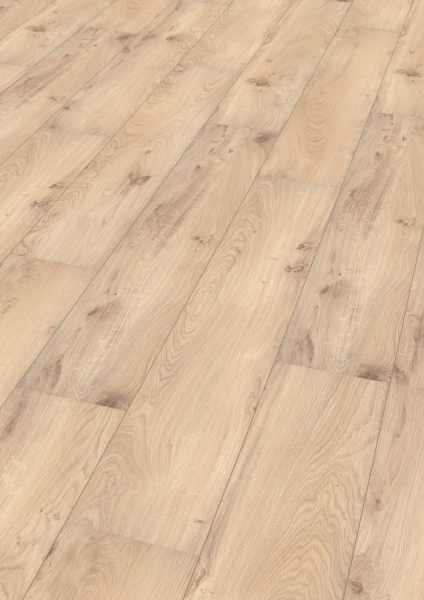 "Wineo Laminat ""Michigan Oak"" 1 Stab - Wineo 500 Large V2 - 4 kaufen - Laminatparadies"