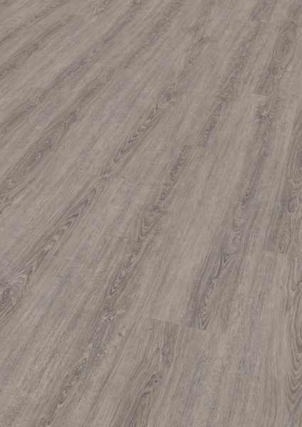"Wineo Vinyl 5 mm Klick ""Lund Dusty Oak"" - WINEO 800 wood XL"