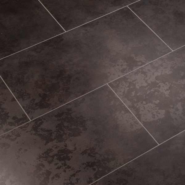 """Elesgo Laminat """"Rembrandt"""" - Wellness floor Maxi V5"""