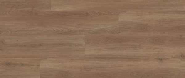 "Purline 2,5 mm zum kleben ""Royal Chestnut Desert"" - WINEO 1500 wood XL"