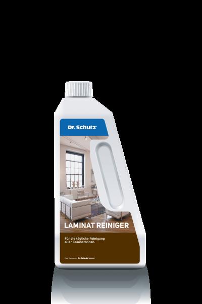 Laminat Reiniger 750 ml