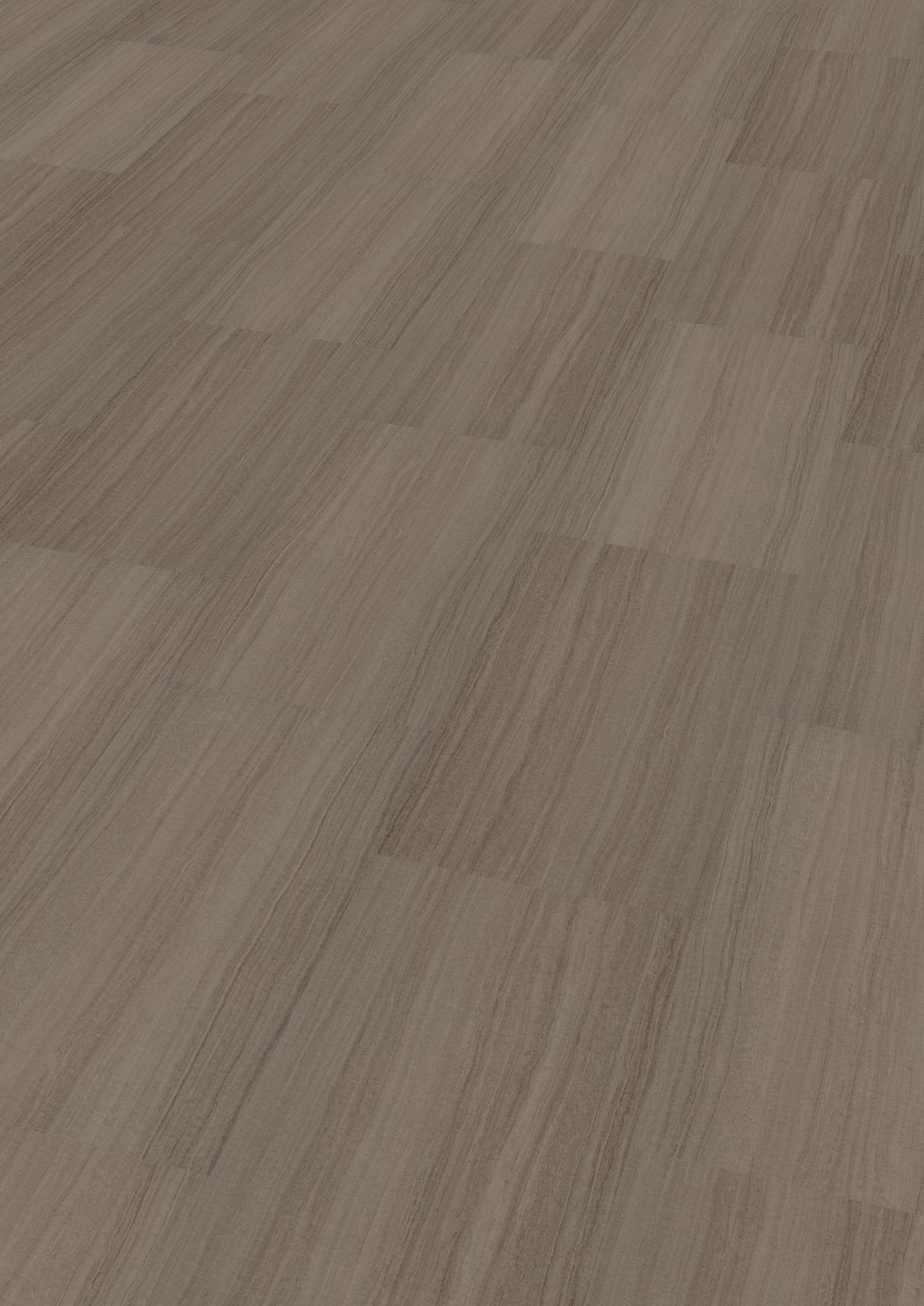 wineo vinyl 2 mm zum kleben lava grey wineo 600 stone. Black Bedroom Furniture Sets. Home Design Ideas