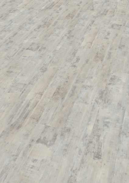 "Wineo Vinyl 5 mm Klick ""Copenhagen Frosted Pine"" - WINEO 800 wood kaufen - Laminatparadies"