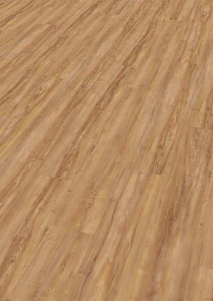 "Wineo Vinyl 5 mm Klick ""Honey Warm Maple"" - WINEO 800 wood - 1 kaufen - Laminatparadies"