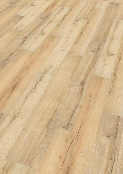"Wineo Laminat ""Tirol Oak Cream"" 1 Stab - Wineo 500 Small V4 - 1 kaufen - Laminatparadies"