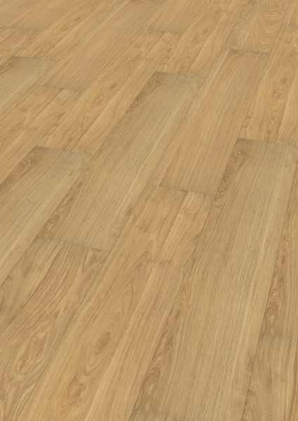 "Wineo Laminat ""Oak Champagne"" 1 Stab - Wineo 500 Large V2"