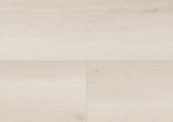 """Laminat """"Smooth Oak White"""" 1 Stab - Wineo 500 Large V4"""