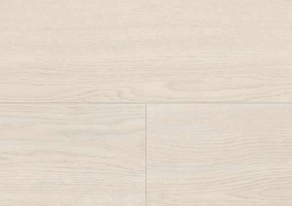 "Laminat ""Flowered Oak White"" 1 Stab - Wineo 500 XXLV4"