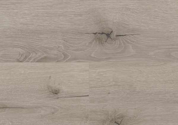 "Laminat ""Strong Oak Grey"" 1 Stab - Wineo 500 Medium V4"