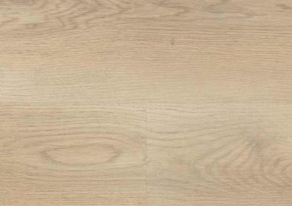 "Vinyl 5 mm Klick Rigid ""Milano Loft"" - WINEO 600 wood XL"