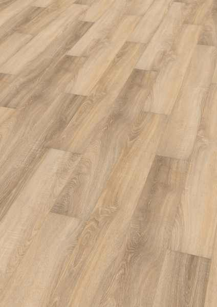"Wineo Laminat ""Traditional Oak Brown"" 1 Stab - Wineo 500 Small V4 - 1 kaufen - Laminatparadies"