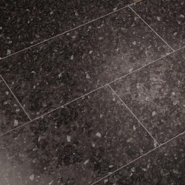 """Elesgo Laminat """"Black Pearl"""" - Wellness floor Maxi V5"""