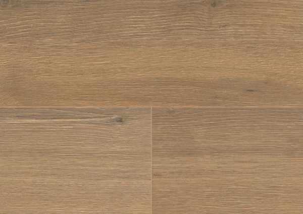 "Laminat ""Wild Oak Darkbrown"" 1 Stab - Wineo 500 Large V4"