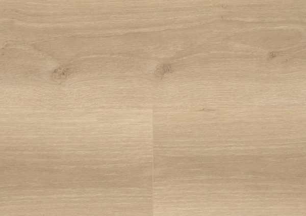 "Laminat ""Smooth Oak Beige"" 1 Stab - Wineo 500 Medium V4"