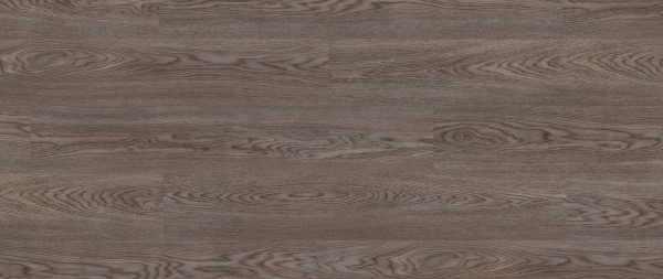 "Purline 2,5 mm zum kleben ""Classic Oak Winter"" - WINEO 1500 wood L"