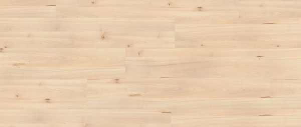 """Purline 2,5 mm zum kleben """"Uptown Pine"""" - WINEO 1500 wood L"""