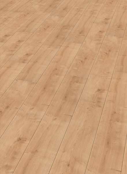 """Elesgo Laminat """"Eiche Nordic"""" - Contour floor V2 Fase kaufen - Laminatparadies"""