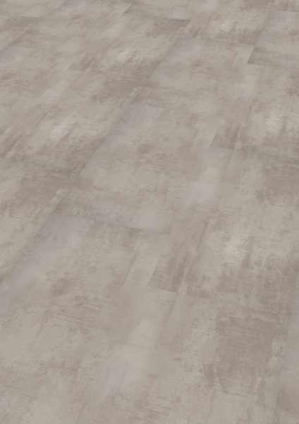 "Purline 5 mm Klick ""Paris Art"" - WINEO 1000 stone - 3 kaufen - Laminatparadies"
