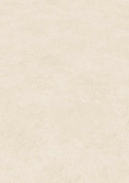 "Purline 5 mm Klick Rigid ""This is Theo"" - WINEO 1200 stone XL"