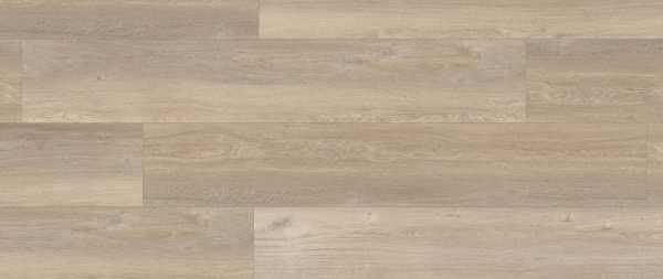 "Purline 2,5 mm zum kleben ""Queens Oak Pearl"" - WINEO 1500 wood XL"