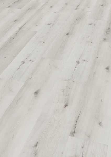 """Vinyl 2 mm zum kleben """"Emotion Oak Rustic"""" - Wineo 400 wood XL kaufen - Laminatparadies"""