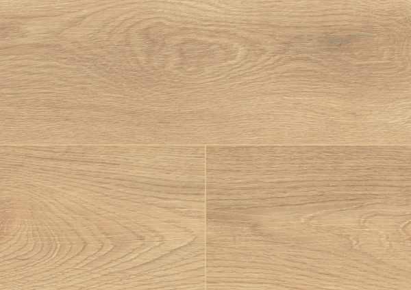 "Laminat ""Balanced Oak Beige"" 1 Stab - Wineo 500 Medium V4"